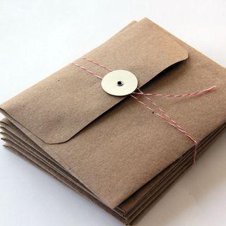 Enveloppes 2